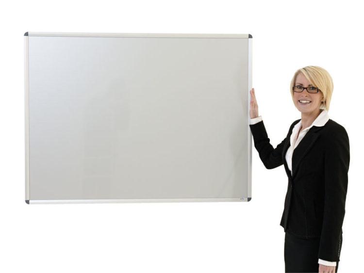 6.giá bảng từ trắng.Lưu ý quan trọng khi khảo sát giá bảng từ trắng 1