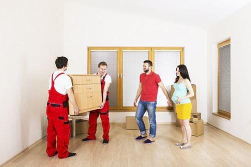 Chia sẻ cách lựa chọn dịch vụ chuyển nhà, chuyển văn phòng chất lượng cao1
