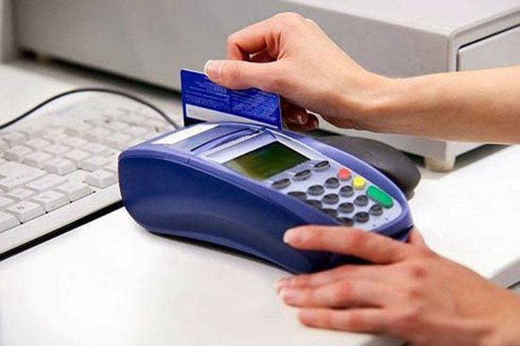 Những hậu quả khi rút tiền thẻ tín dụng qua POS1