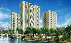 49dự án chung cư hà nội (2)