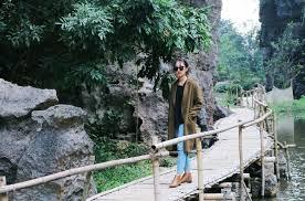 2. top 6 homestay sống ảo siêu chất tại Ninh Bình1