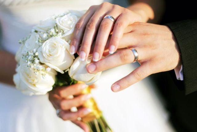 Từ A đến Z về thủ tục đăng ký kết hôn với người nước ngoài (2)