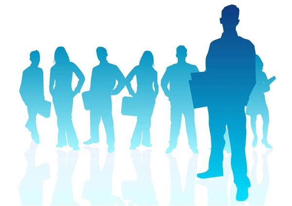 Quy trình chuẩn bị để thành lập công ty cổ phần